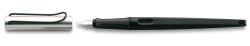LAMY joy AL Estilográfica 1,5 mm