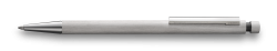 LAMY cp 1 brushed Bolígrafo