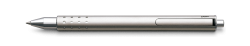 LAMY swift Palladium Roller
