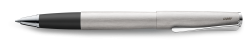 LAMY studio brushed Roller