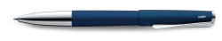 LAMY studio Roller imperialblue
